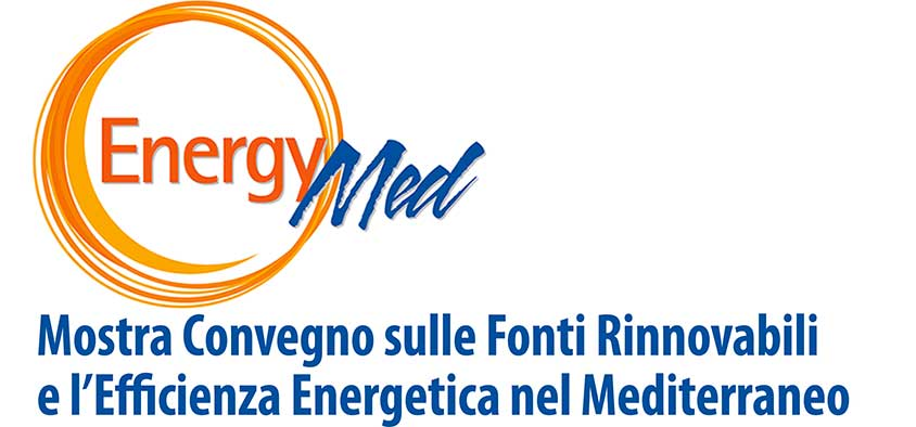 Energy_Med_Mostra_Oltremare_