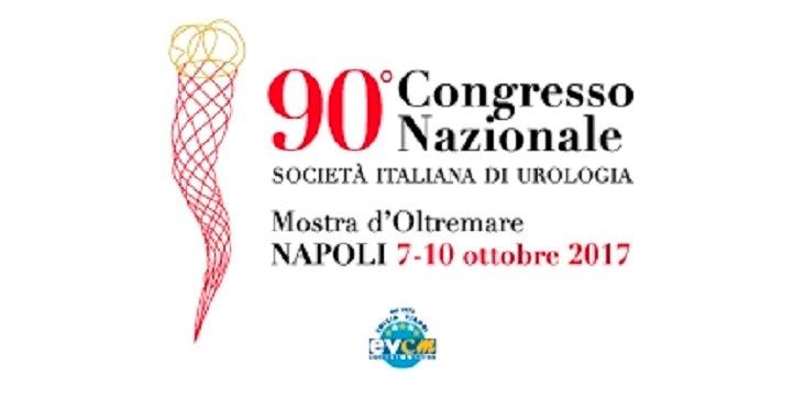 90 congresso nazionale siu societ italiana di urologia