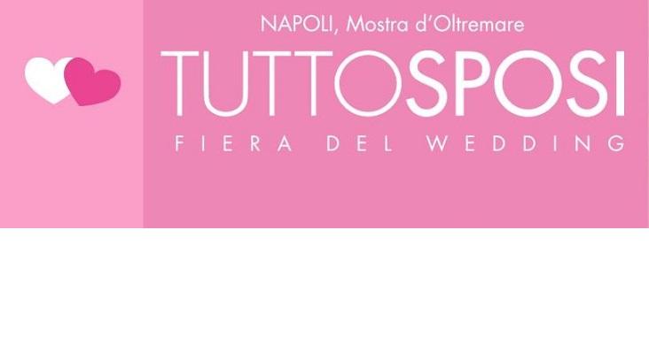 7517c5aadef4 Tuttosposi 2017 - 29  edizione - Mostra d Oltremare di Napoli