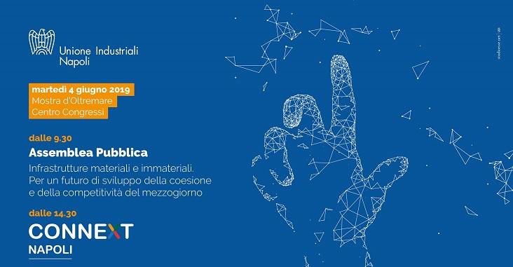 sito di incontri doltremare Agenzia di incontri senior in Spagna
