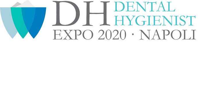DHEXPO 2020