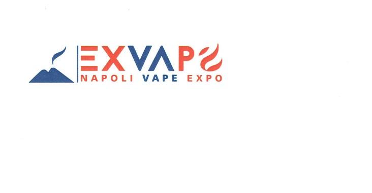 Exvapo 2020 – 4^ edizione